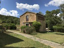 Holiday apartment Independent Villa 7 Agriturismo San Ottaviano Massoni