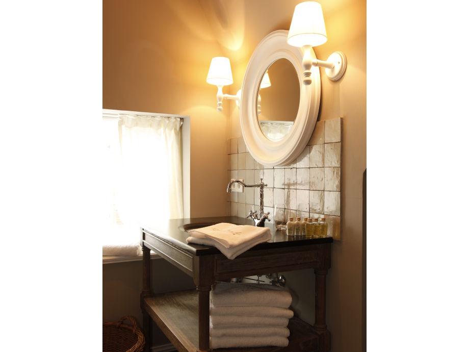 ferienhaus von deska countryhouses nieblum auf f hr. Black Bedroom Furniture Sets. Home Design Ideas