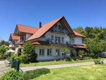 Ferienwohnung im Landhaus Walser