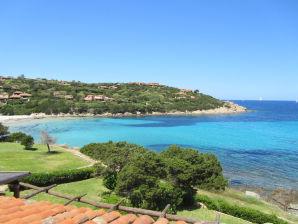 Ferienwohnung La Terrazza sul Mare