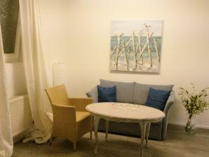 Apartment 602