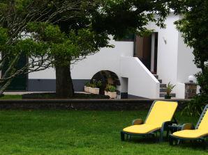 "Ferienwohnung Quinta Velha, ""Casa Moritz""  Reg 588"