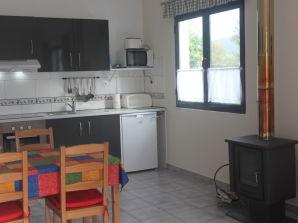 "Holiday apartment Quinta Velha, ""Casa Moritz""  Reg 588"