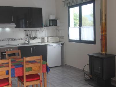 """Quinta Velha, """"Casa Moritz""""  Reg 588"""