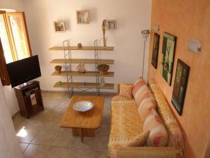Ferienwohnung Casa Torre Centro