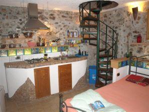 Ferienwohnung Casa Tavernetta