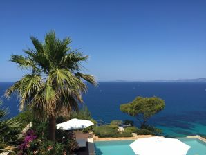 Villa Green Sea