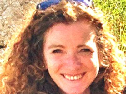 Ihr Gastgeber Doris Obermayr