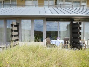 Apartment Duynsuites bei das Mer