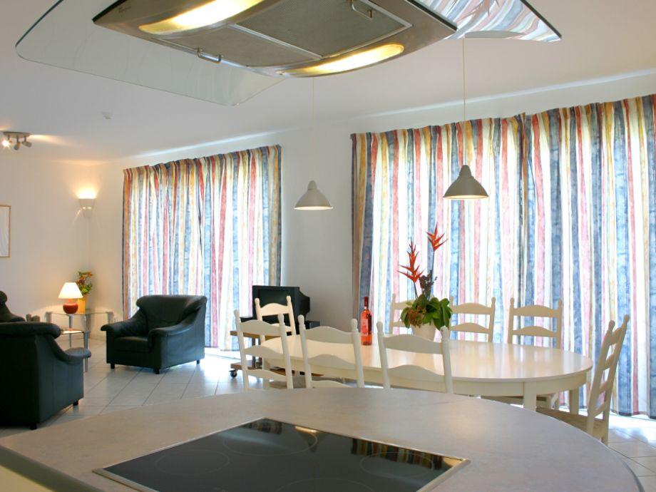 Wohnzimmer Aqua ~ Kreative Bilder Für Zu Hause Design-Inspiration