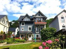 Ferienwohnung Villa Voss von Dahlen
