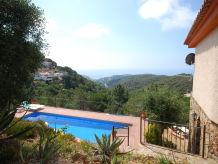 Villa Villa Monica