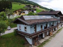 Ferienwohnung Oberkranzhof Kombination