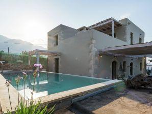 Ferienhaus Villa Leonanto