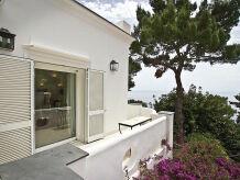 Ferienhaus Villa Bouganvillae