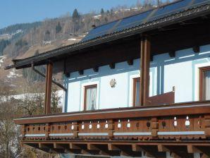 Ferienwohnung Oberkranzhof