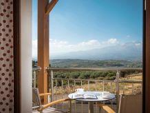 Ferienhaus Thea Arismani Villa