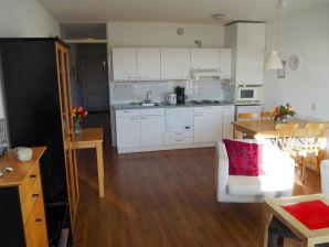 Ferienwohnung Apartment 321