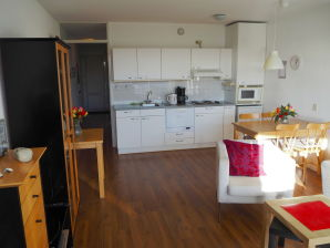 Holiday apartment Appartement 321