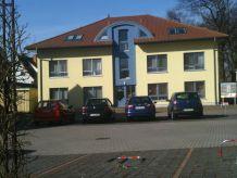 Ferienwohnung Haus Böde
