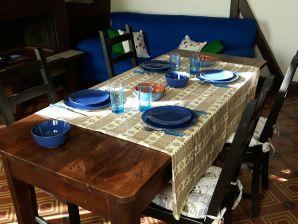 Ferienwohnung Casa Beltra