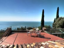 Holiday house La Limonaia