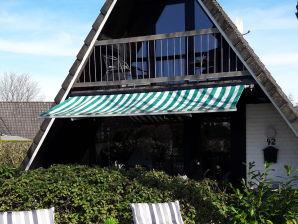 Ferienhaus Haus Luise