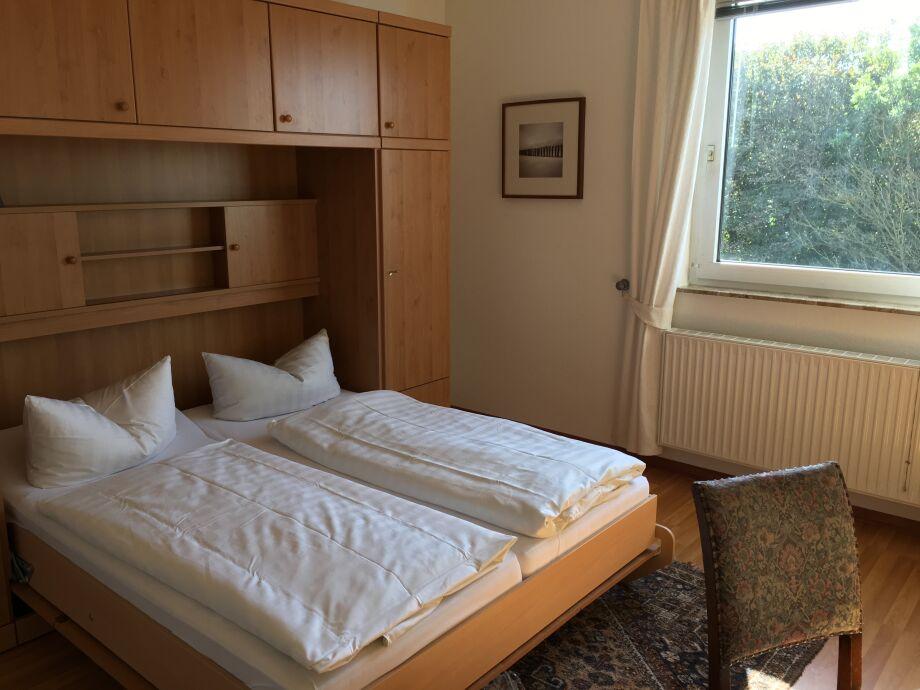 ferienwohnung haus colonia wangerooge herr hajo albrecht. Black Bedroom Furniture Sets. Home Design Ideas