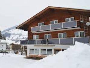 Ferienhaus Wildschönau, A-T-W14