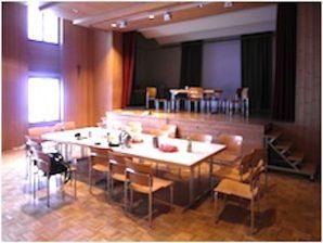 Ferienhaus Andermatt Quartier CH-Z-AR01