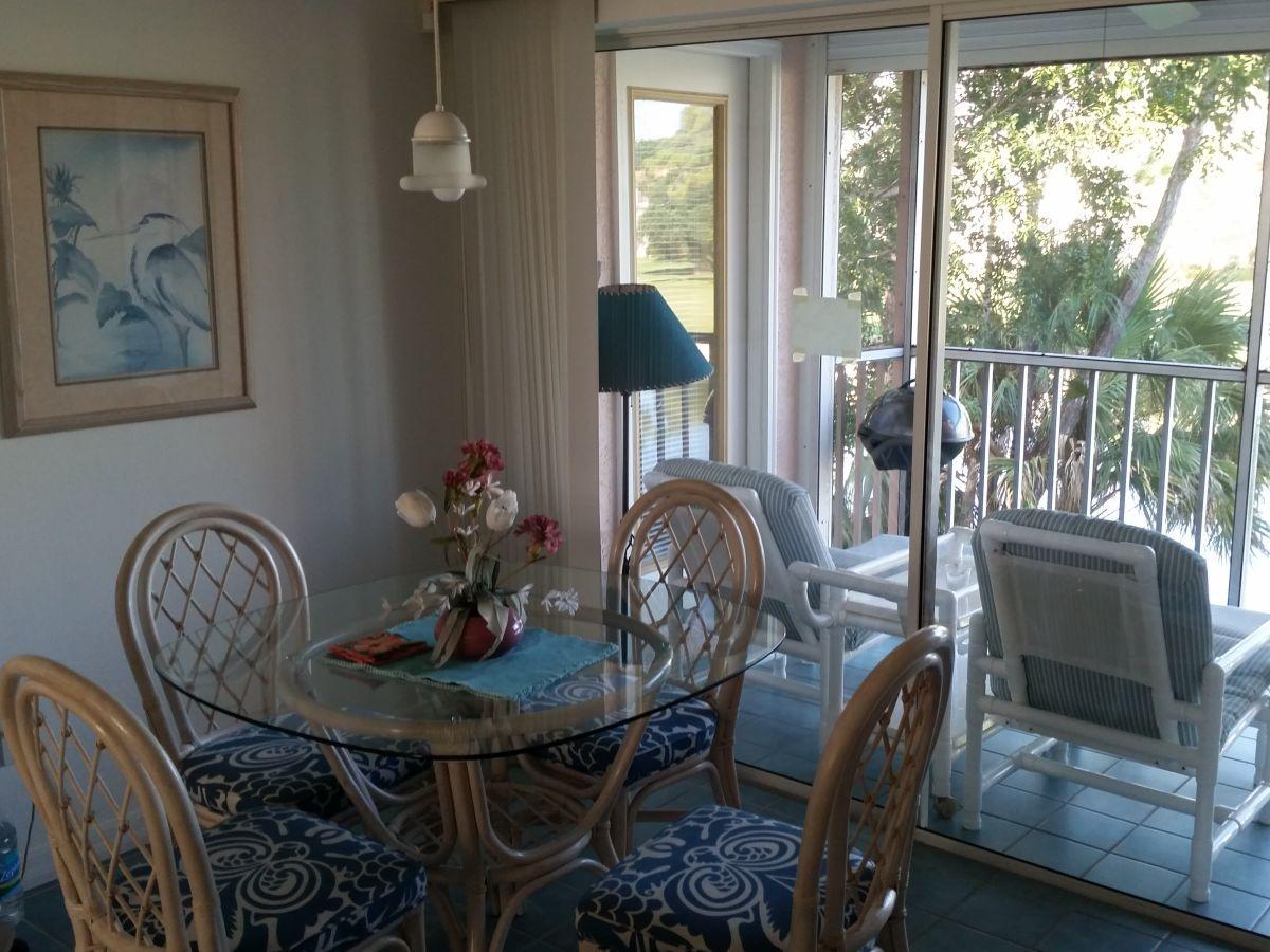 ferienwohnung naples florida in idyllischer lage golf von mexiko herr manfred haist. Black Bedroom Furniture Sets. Home Design Ideas