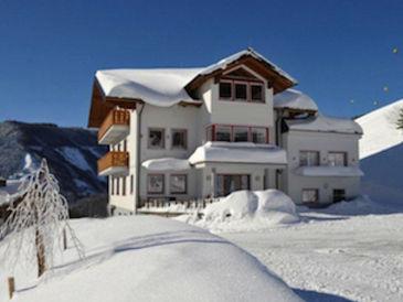 Ferienhaus Ramsau - Schladming - A-ST-R03