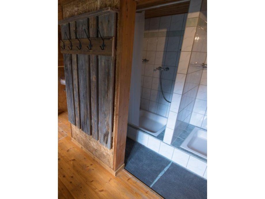 ferienhaus achensee nr a t a10 kur und sportregion achensee tirol firma reisedienst gerhard. Black Bedroom Furniture Sets. Home Design Ideas