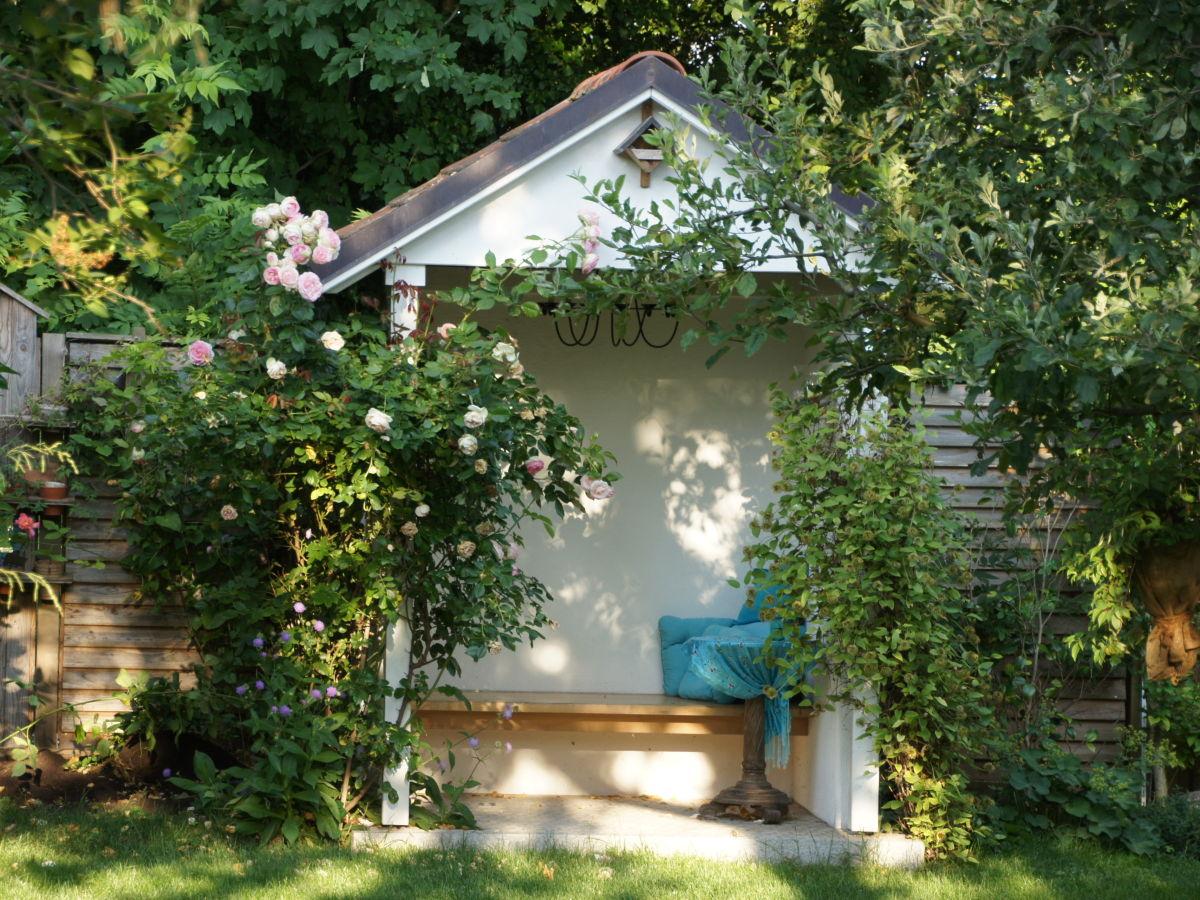 ferienhaus himmelblau schwarzwald kaiserstuhl breisach rhein frau gabriele pacholke. Black Bedroom Furniture Sets. Home Design Ideas