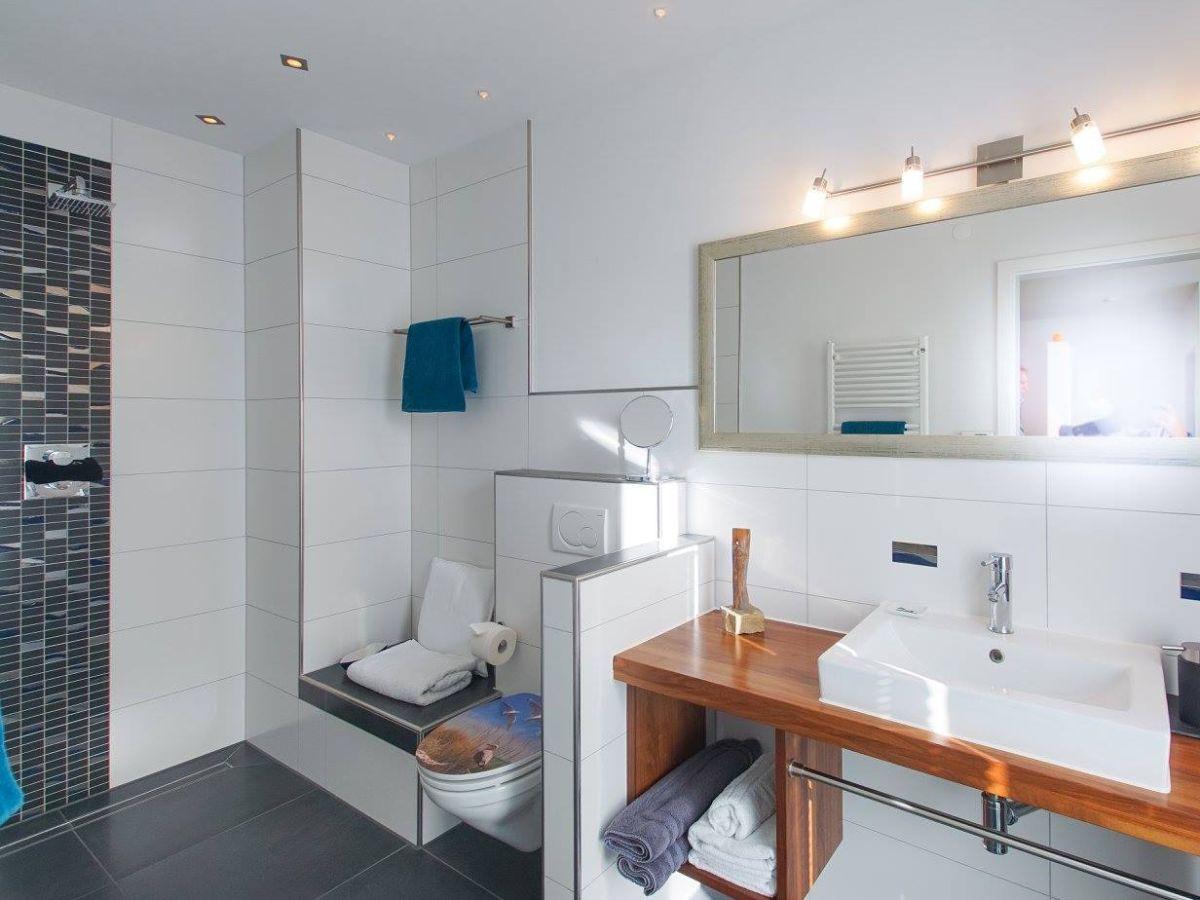 ferienhaus himmelblau breisach frau gabriele pacholke. Black Bedroom Furniture Sets. Home Design Ideas