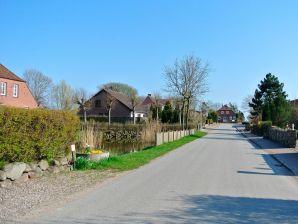 Ferienwohnung Kvarics (8022)