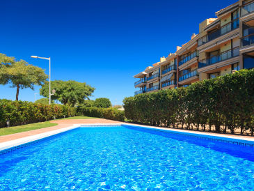 Apartment Ciutadella C308-257