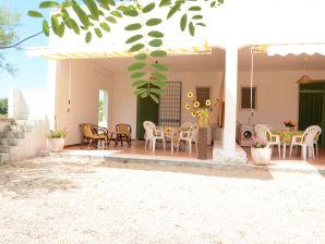Ferienhaus Villette Lory
