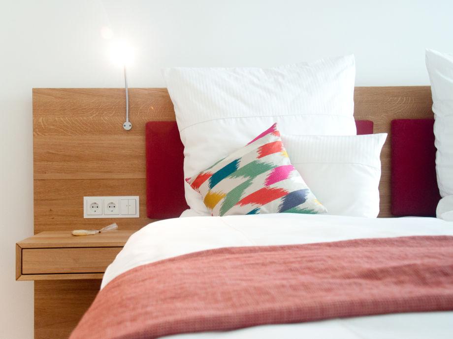 ferienwohnung austernfischer ostseeresort olpenitz. Black Bedroom Furniture Sets. Home Design Ideas