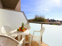 Apartment Violeta 2 B-11076