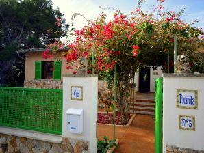 Ferienhaus Can Picarola | ID44288