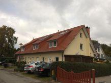 Ferienhaus Luette Suenn