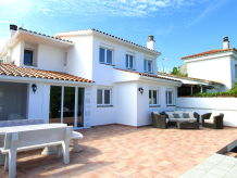 Villa Noguera 7 A - 10071