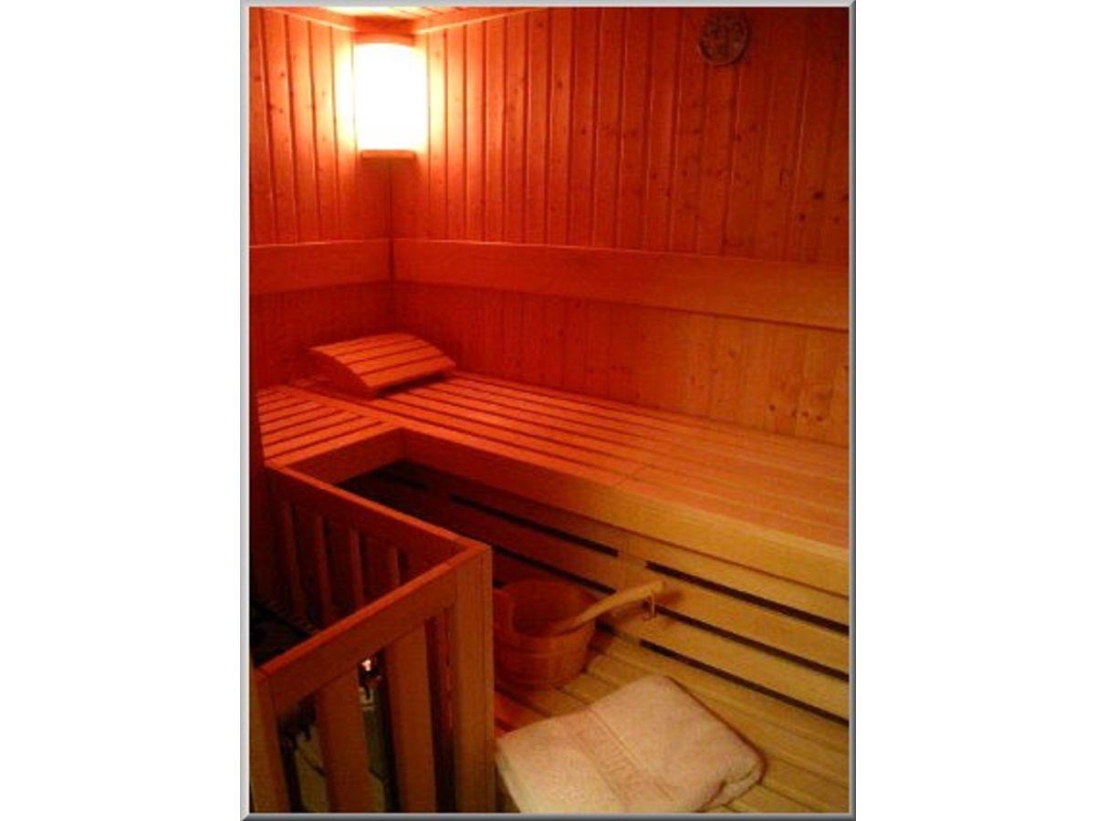 ferienhaus objekt 08 wyk auf f hr firma urlaub pur gmbh herr lars christiansen. Black Bedroom Furniture Sets. Home Design Ideas