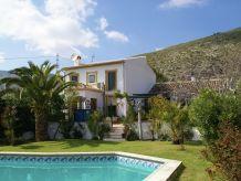 Villa Casa Cañaleja