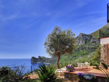 Villa Mio Mar