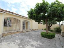 Ferienhaus Villa Tordera