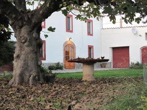 Landhaus Can Teulera