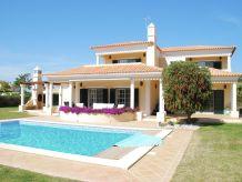 Villa Vila Sol