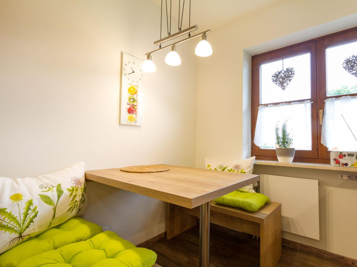 ferienwohnung sommerwiese oberstdorf im allg u firma ferienwohnungen alpentraum frau uta klein. Black Bedroom Furniture Sets. Home Design Ideas